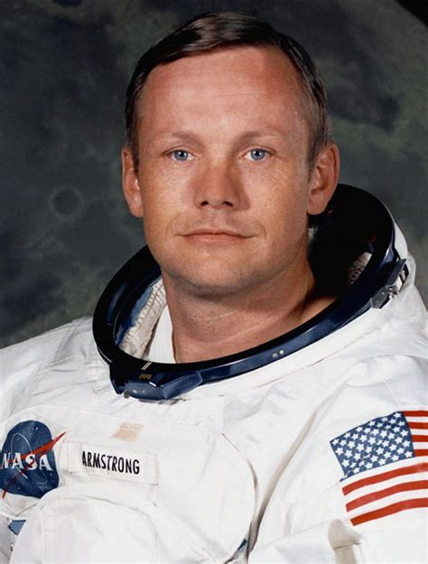 biography of neil armstrong video biografia di neil armstrong