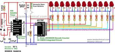 electronic flasher relay wiring diagram electronic