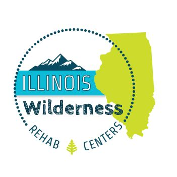 Detox Programs In Illinois by Illinois Wilderness And Rehab Centers
