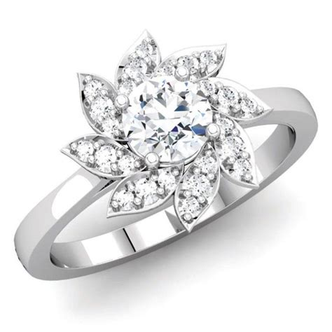 Wedding Rings Los Angeles District by 30 Best Engagement Rings Los Angeles Jewelry District