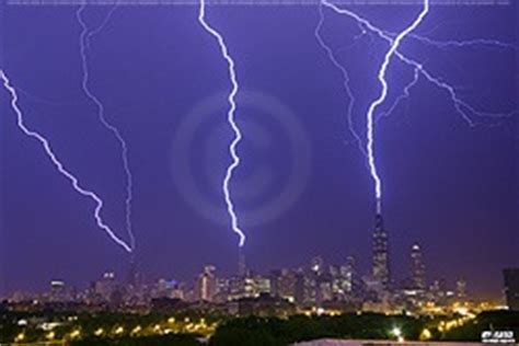 what happens if lightning strikes a house lightning safety the myths and the basics