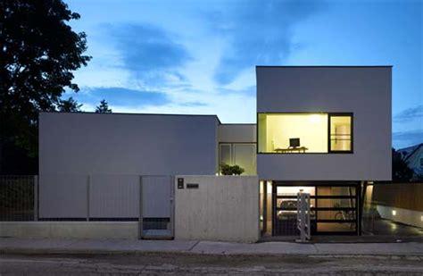 minimal house design urban building interior design architecture furniture house design