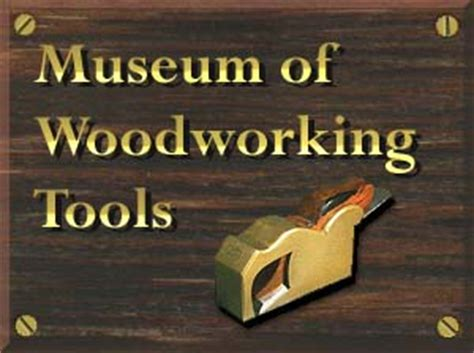 carpentry classic reprint books woodworking tools pdf white wood stain