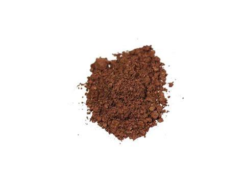 Brown Powder brown hair powder saving grace hair powder