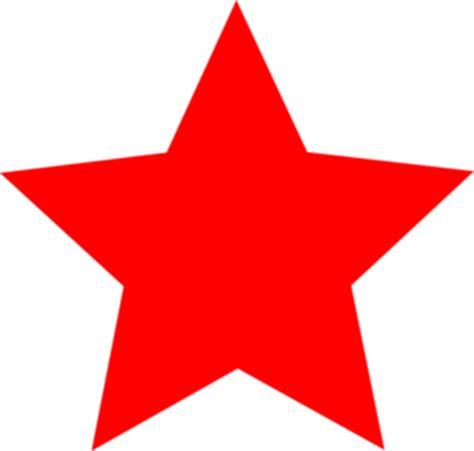 clipart stella clip at clker vector clip