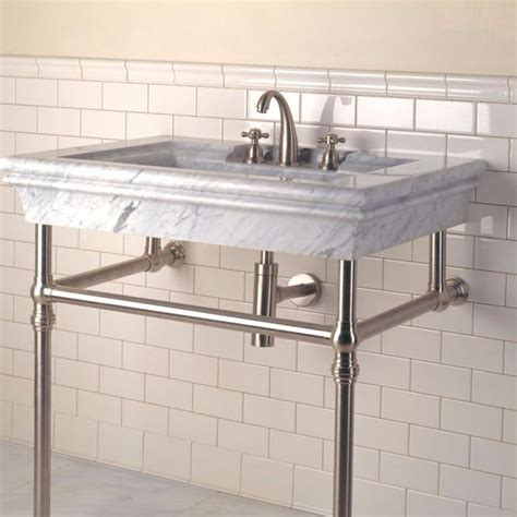 bordeaux vanity marble washstand tops stone forest