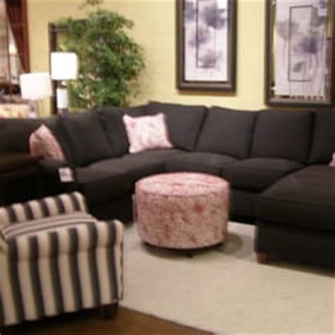 Furniture Stores Newport News Va by Haynes Furniture Newport News Va Yelp