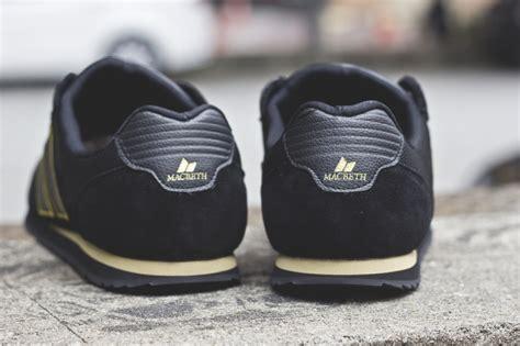 Sepatu Pria Macbeth Vegan Series macbeth shoes fischer style guru fashion glitz