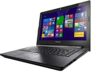 lenovo essential   ein amd dual core   gb  gb windows  laptop