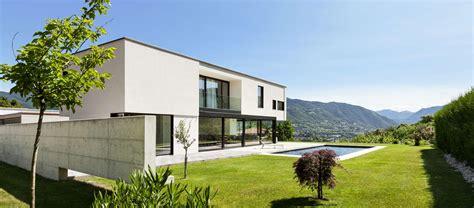 immobilien suchen immobilien in s 252 dtirol finden immobilienmakler tschenett