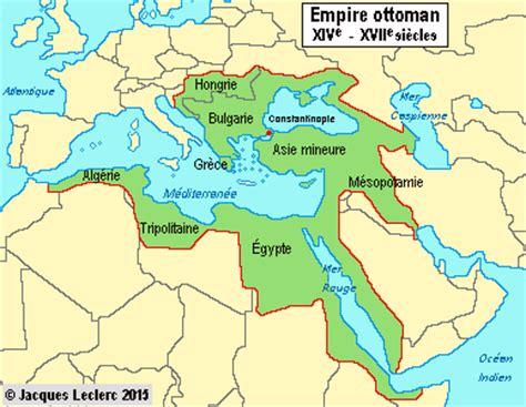 Ottoman Empire And Palestine by Palestine