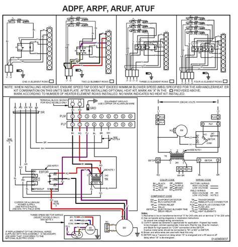 Triumph Sprint St 2005 2010 Service Repair Manual
