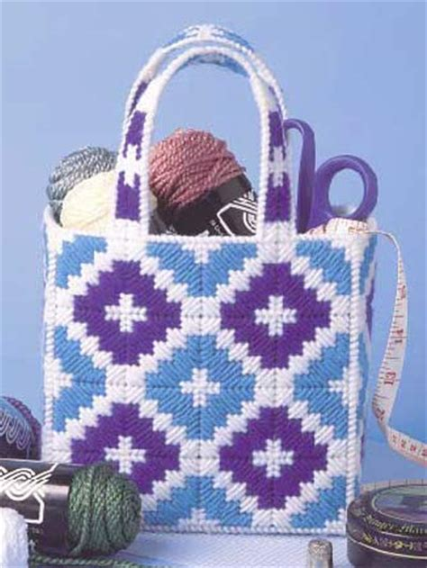 quick tote bag pattern quick and easy tote