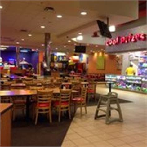 Peter Piper Pizza 34 Photos 29 Reviews Pizza 764 S Piper Pizza Buffet Prices