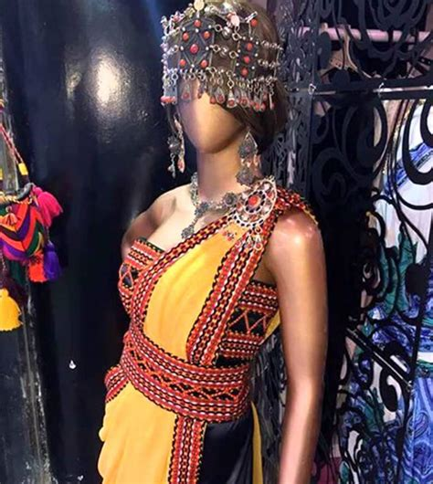 robes kabyles modernes robes kabyles 2016 les robes kabyle 2015 2016 holidays oo