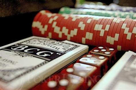 Best Free Poker Sites To Win Real Money - free poker sites play free poker online win real cash prizes
