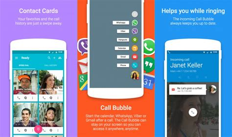 dialer app for android 10 best dialer app for android phones tablets free