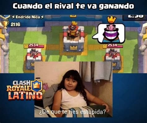 Top 5 Memes - top 5 memes marzo 2017 clash royale latino