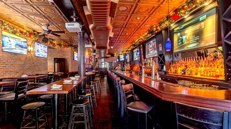top bars in cincinnati 50 things about cincinnati you didn t know movoto