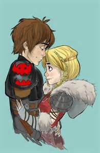 Art on pinterest hiccup and toothless hiccup and hiccup and astrid