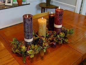 center table decoration ideas decorating ideas