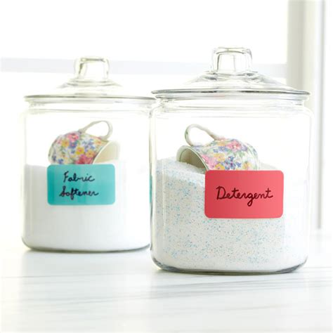 kitchen glass canisters with lids anchor hocking glass canisters with glass lids the