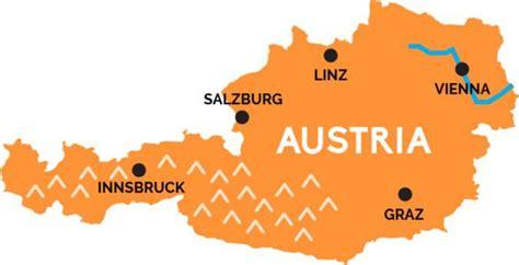 Best House Plan Sites All About Austria Railpass Com