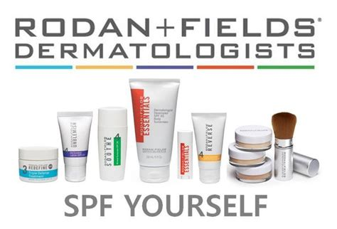 pros of rodan fields 1000 images about r f essentials and enhancements on