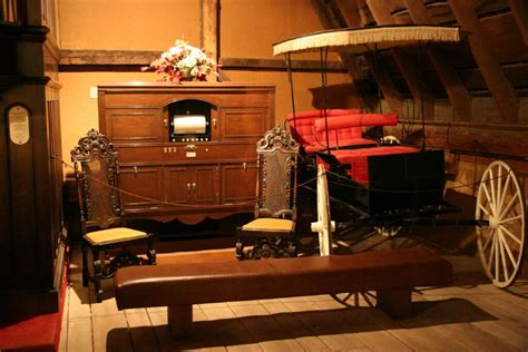 music house museum music house museum williamsburg michigan atlas obscura