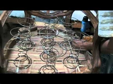 upholstery youtube upholstery how to tie springs m4v youtube