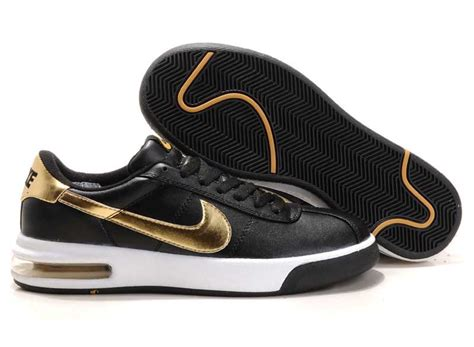 black and gold nike shoes nike running shoes black and gold misstilly co uk