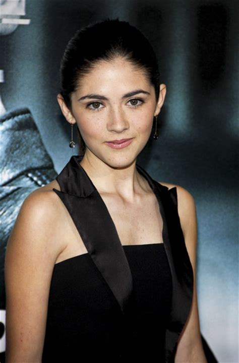 orphan film actress isabelle fuhrman pictures los angeles premiere of