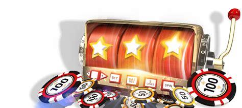 casino  spins   spins casino rankings special bonuses