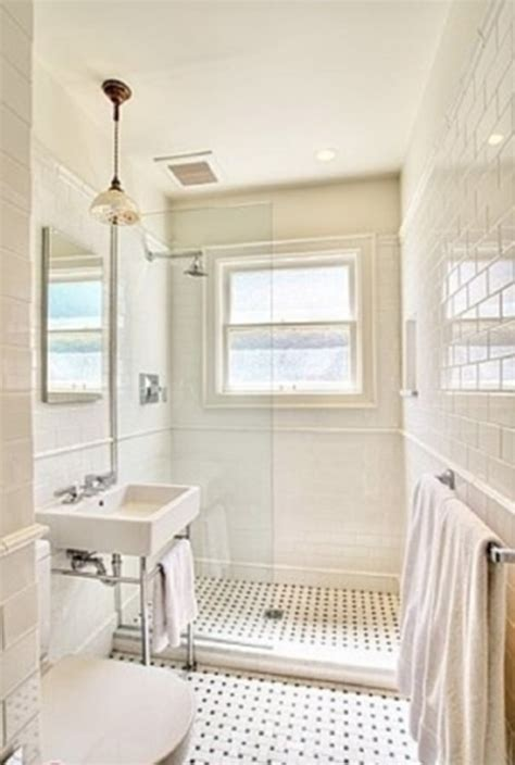 how to make bathroom look bigger tips on how to make your small bathroom look larger