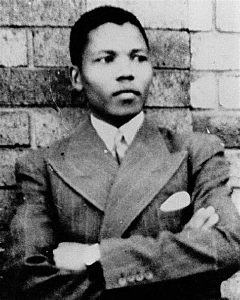 nelson mandela biography middle school nelson rolihlahla mandela lived a fufilled life steadyhit