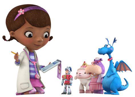 imagenes juguetes png recursos gratis para fiestas tem 225 ticas imagenes doctora