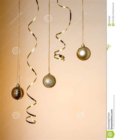 people who hang christmas lights christmas decorations hanging stock photography image