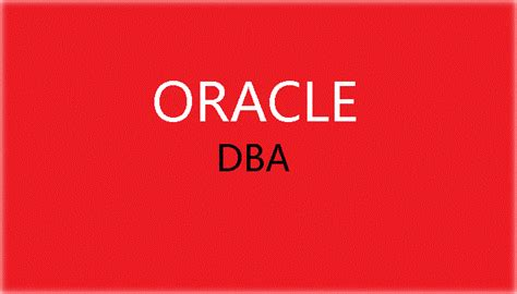 oracle tutorial by satish yellanki oracle dba