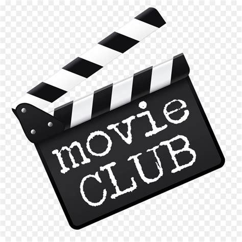 logo clipart logo cinema clip logo cliparts png