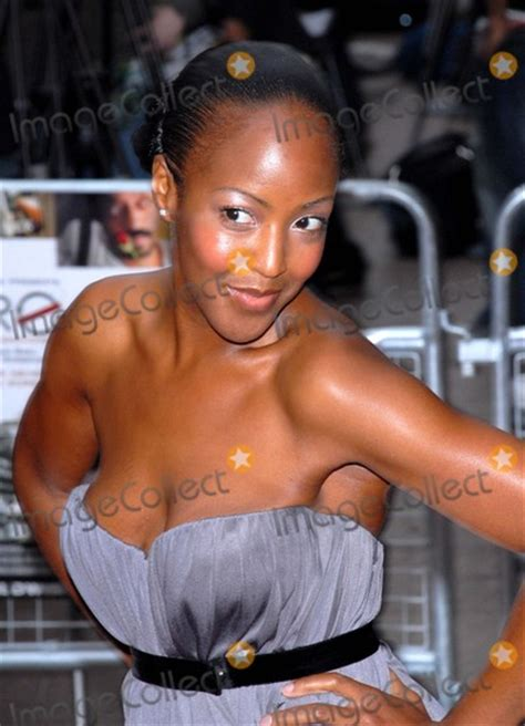 angellica bell pictures and photos
