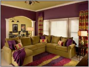 best colors for rooms best color combinations living rooms best color bination