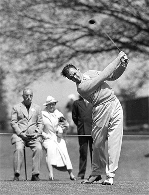 john schlee golf swing golf s prettiest swings photos golf digest