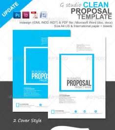 20 creative invoice amp proposal template designs web