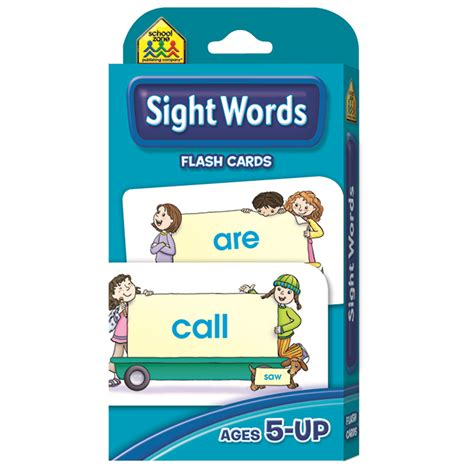 sight words flash beginning sight words flash cards