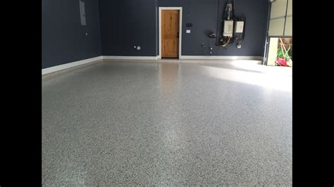 Epoxy Garage Floor Photos   Best Epoxy Garage Floor Texas