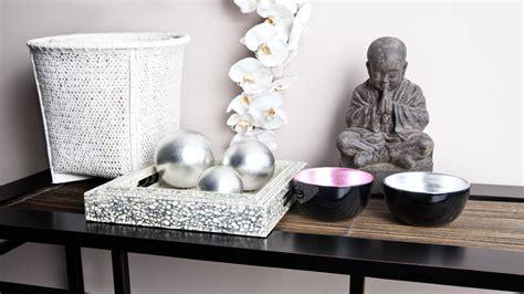 Badezimmer Deko Asia by Buddha Deko Attraktive Preise Bis Zu 70 Westwing