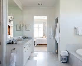 bathroom ideas photo gallery bathroom traditional bathroom ideas photo gallery