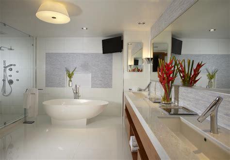 bathroom interior design services  miami