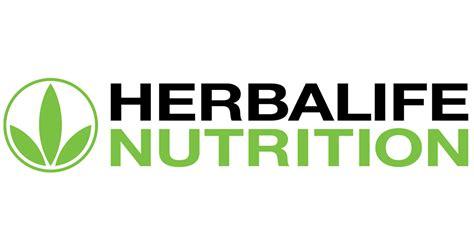 Niteworks Herballife Shake herbalife review update may 2018 14 things you need