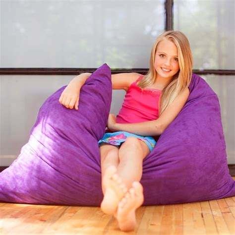 beanbag armchair top 10 best bean bag chairs for kids reviews 2018